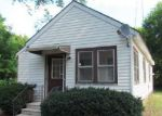 Foreclosed Home in Benton Harbor 49022 185 WESTERN AVE - Property ID: 4005484