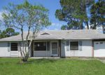 Foreclosed Home in Port Orange 32129 1261 ROBBIN DR - Property ID: 4005744