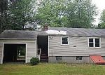 Foreclosed Home in Windsor 6095 16 LEPAGE RD - Property ID: 4006072