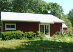 Foreclosed Home in Ashford 6278 48 VARGA RD - Property ID: 4006090