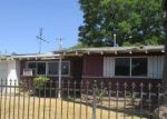 Foreclosed Home in La Puente 91744 550 PERTH AVE - Property ID: 4006155