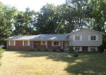 Foreclosed Home in Bloomfield Hills 48302 1963 E HAMMOND LAKE DR - Property ID: 4006472