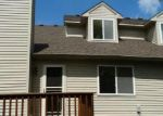 Foreclosed Home in Brighton 48116 219 WOODFIELD SQUARE LN - Property ID: 4006494