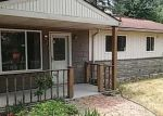 Foreclosed Home in Clarkston 48346 4575 OAKVISTA AVE - Property ID: 4006495