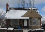 Foreclosed Home in Detroit 48205 15903 MANNING ST - Property ID: 4006530