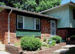 Foreclosed Home in Suitland 20746 3806 SWANN RD - Property ID: 4006574