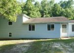 Foreclosed Home in Huntingtown 20639 1950 LOWER MARLBORO RD - Property ID: 4006589