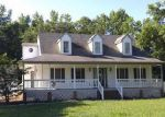 Foreclosed Home in Aylett 23009 22 LOOMIS RD - Property ID: 4006634