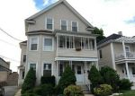 Foreclosed Home in Pawtucket 2861 112 SUFFOLK AVE - Property ID: 4006745
