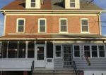 Foreclosed Home in Roebling 8554 34 4TH AVE - Property ID: 4006802