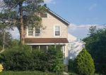 Foreclosed Home in Lawnside 8045 104 MOULDY RD - Property ID: 4006831