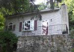 Foreclosed Home in Ringwood 7456 300 LAKEVIEW AVE - Property ID: 4006859
