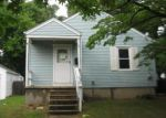 Foreclosed Home in Cherry Hill 8002 22 SCHOOL LN - Property ID: 4006910