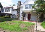 Foreclosed Home in Upper Darby 19082 174 SPRINGTON RD - Property ID: 4006915