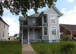 Foreclosed Home in Beaver Falls 15010 4738 5TH AVE - Property ID: 4006926