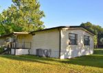 Foreclosed Home in Sorrento 32776 32606 COUNTY ROAD 437 - Property ID: 4007101