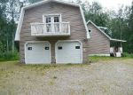 Foreclosed Home in Fairbanks 99712 1150 GULL RD - Property ID: 4007631