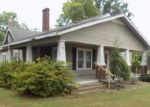 Foreclosed Home in Falkville 35622 4280 HIGHWAY 31 SW - Property ID: 4007640