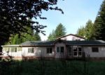 Foreclosed Home in Crescent City 95531 200 ECNAV LN - Property ID: 4007694