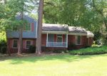 Foreclosed Home in Augusta 30907 292 ASHTON WOODS DR - Property ID: 4007798
