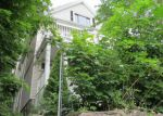 Foreclosed Home in Boston 2122 141 DRAPER ST # 2 - Property ID: 4007951