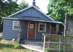 Foreclosed Home in Lawton 49065 116 DURKEE ST - Property ID: 4008012