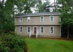 Foreclosed Home in Rocky Mount 27803 3625 LITCHFIELD DR - Property ID: 4008094
