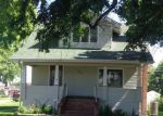 Foreclosed Home in North Platte 69101 801 E 3RD ST - Property ID: 4008113