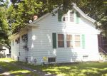 Foreclosed Home in Geneva 14456 40 PLEASANT ST - Property ID: 4008185