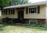 Foreclosed Home in Madison 44057 1494 CUMMINGS BLVD - Property ID: 4008218