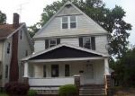 Foreclosed Home in Elyria 44035 315 PRINCETON AVE - Property ID: 4008228