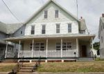 Foreclosed Home in Plymouth 18651 241 W SHAWNEE AVE - Property ID: 4008277