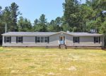 Foreclosed Home in Aiken 29803 49 ASPEN CT - Property ID: 4008315