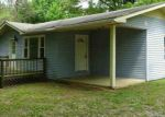 Foreclosed Home in Etowah 37331 638 COUNTY ROAD 660 - Property ID: 4008324