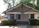 Foreclosed Home in Burkburnett 76354 316 ELLIS ST - Property ID: 4008350