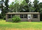 Foreclosed Home in Henderson 75654 8355 COUNTY ROAD 415 W - Property ID: 4008378
