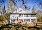 Foreclosed Home in King William 23086 13308 WEST RIVER RD - Property ID: 4008393