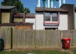 Foreclosed Home in Richmond 23227 3911 OLD BROOK RD - Property ID: 4008394
