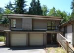 Foreclosed Home in Clinton 98236 4720 OHANA LN - Property ID: 4008430