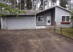 Foreclosed Home in Lakebay 98349 2310 195TH AVENUE KP S - Property ID: 4008439