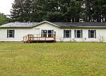 Foreclosed Home in Stevenson 98648 280 NW GROPPER RD - Property ID: 4008447