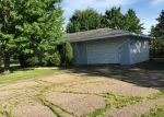 Foreclosed Home in Mosinee 54455 2291 STATE HIGHWAY 153 - Property ID: 4008458