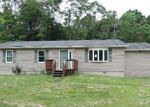 Foreclosed Home in Kearneysville 25430 4190 BOWER RD - Property ID: 4008467