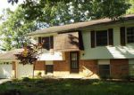 Foreclosed Home in Craigsville 26205 233 PAGE AVE - Property ID: 4008468