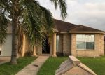 Foreclosed Home in Pharr 78577 1108 E SAN PEDRO ST - Property ID: 4009194