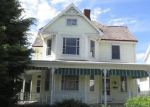 Foreclosed Home in Fairchance 15436 40 DEFOREST AVE - Property ID: 4009278