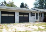 Foreclosed Home in Biglerville 17307 2189 TABLE ROCK RD - Property ID: 4009318