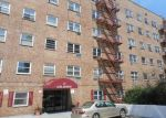 Foreclosed Home in Yonkers 10705 47 ALTA AVE APT 2F - Property ID: 4009500