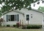 Foreclosed Home in North Tonawanda 14120 335 SUMMIT BLVD - Property ID: 4009518