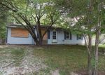 Foreclosed Home in Elberfeld 47613 220 SOUTHLANE DR - Property ID: 4010096